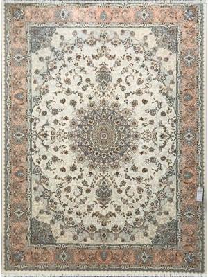 فرش ماشینی بهشتی تبریز 1200 شانه اکرلیک کد 1203841