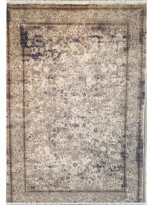 فرش ماشینی بهشتی تبریز 700 شانه اکرلیک کد  1405801