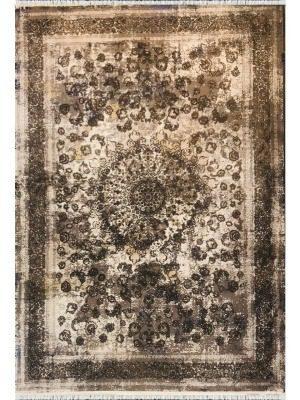 فرش ماشینی بهشتی تبریز 700 شانه اکرلیک کد 1405802