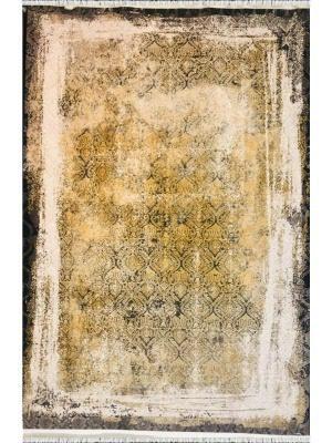فرش ماشینی بهشتی تبریز 700 شانه اکرلیک کد 1406169
