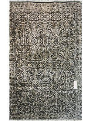 فرش ماشینی بهشتی تبریز 700 شانه اکرلیک کد 1406172