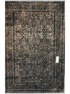 فرش ماشینی بهشتی تبریز 700 شانه اکرلیک کد 1406174