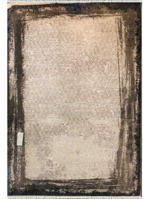 فرش ماشینی بهشتی تبریز 700 شانه اکرلیک کد 1406190