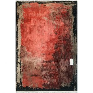 فرش ماشینی بهشتی تبریز 700 شانه اکرلیک کد 1406292