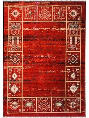 فرش ماشینی بهشتی تبریز 700 شانه اکرلیک کد 1406832