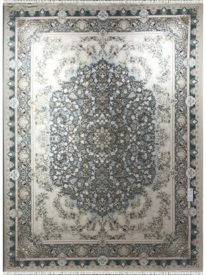 فرش ماشینی سناباد 1200 شانه اکرلیک کد 800000349