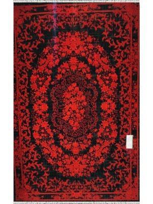 فرش ماشینی بهشتی تبریز 700 شانه اکرلیک کد 1405909