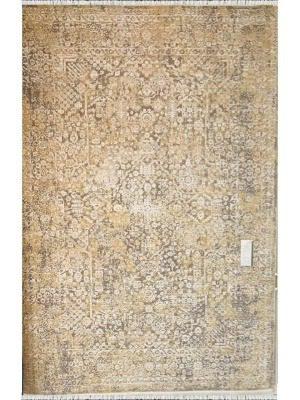 فرش ماشینی بهشتی تبریز 700 شانه اکرلیک کد 1406006