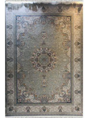 فرش ماشینی 1200 شانه ملل پارسا کد 1407014