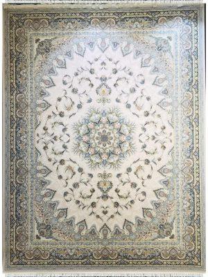 فرش ماشینی ملل ماندگار منان کد 1407061