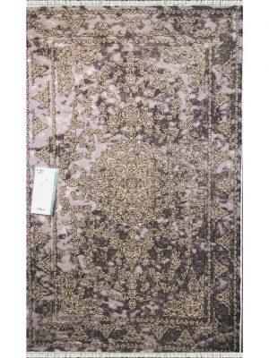 فرش ماشینی بهشتی تبریز 700 شانه اکرلیک کد 2119684