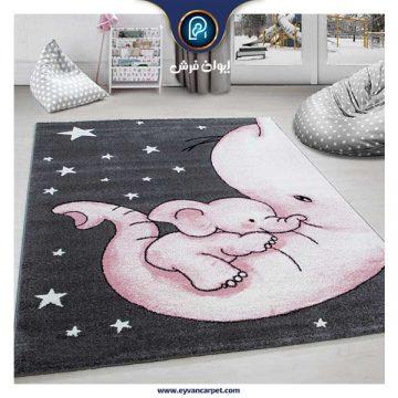 چگونه میتوان یک فرش کودک مناسب انتخاب کرد
