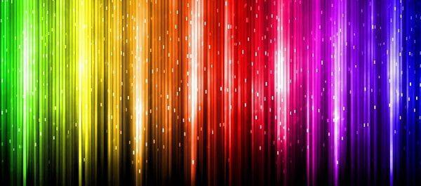 توجه به روانشناسی رنگ ها و ویژگی ها و خواص هر رنگ، می تواند انتخاب بهترین رنگ فرش برای پذیرایی را تسهیل نماید.